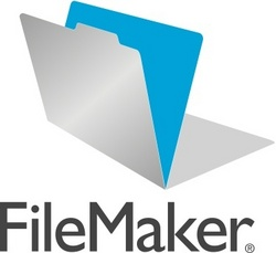 Filemaker Training & Hosting Chicago