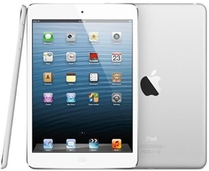 A new iPad line could be unveiled on October 22.