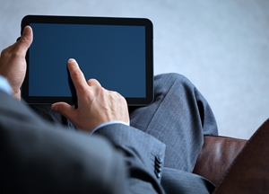 Airlines are just one industry that is beginning to consider iPad deployment for its employees.