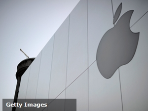 Apple co-founder Steve Wozniak speculated on the future of some potential Apple products.