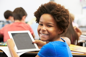 Apple could be finalizing a deal to deploy nearly 13 million iPads to Turkish schools.