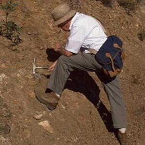 Archaeologists are starting to use iPads and FileMaker as main tools.