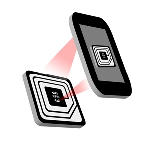 Could Apple finally be added NFC?