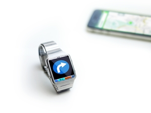 Could the iWatch be launched in October?