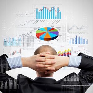 Data analytics are an essential part of any company's business strategy.