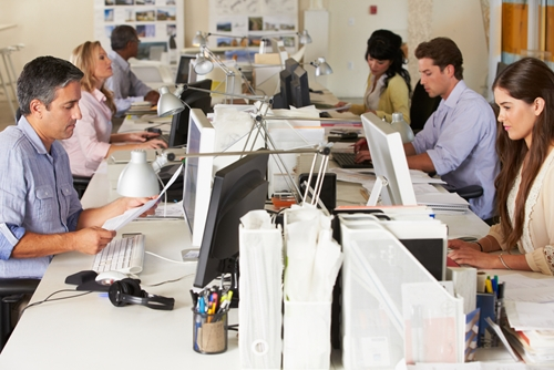 Given that most companies are now almost exclusively reliant on IT programs to function on a daily basis, enlisting the help an IT services company is an astute strategy.