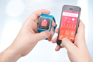 HealthKit can change health care and have an effect on businesses.