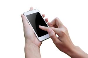 Lost mobile devices are becoming a bigger problem for companies.