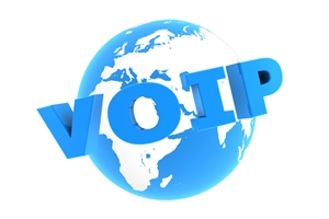 Mobile VoIP is one business area that smartphones and tablets are pushing to new levels.