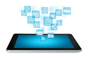 Mobile applications are released on iOS before Android, and for good reason.
