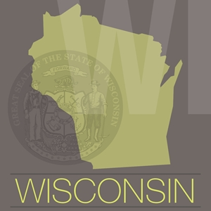 Remaining in Wisconsin is an increasingly viable option for tech professionals.