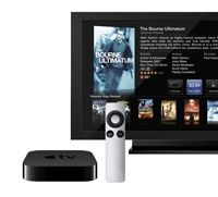 The Apple TV can be a beneficial business tool if managed properly.