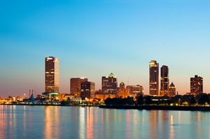 The Milwaukee area is home to a growing number of successful startups.
