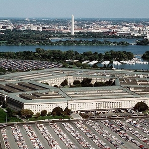 The Pentagon has approved iOS 6 run Apple devices as part of its BYOD strategy.