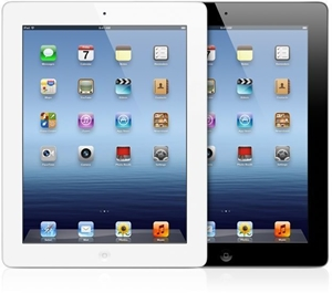 The new 12.9-inch iPad will be the biggest ever, as Apple pushes for its adoption in the business world.
