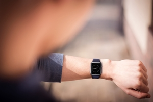 The next-generation Apple Watch may no longer require an iPhone to connect to the web.