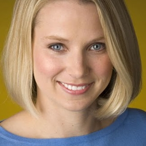 Yahoo! CEO Marissa Mayer issued a memo that bans telecommuting.