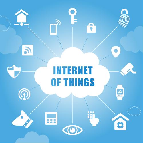 The-IoT-is-beginning-to-transform-the-enterprise_16001013_40045266_0_14120233_500