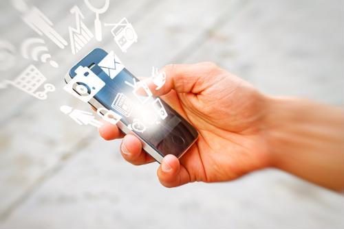 Custom-development-is-key-as-app-use-proliferates-in-business-settings_16001013_40045476_0_14115342_500