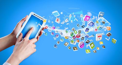 Mobile-apps-are-changing-how-businesses-handle-development_16001013_40045786_0_14101955_500